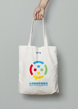 台灣網路青年論壇
